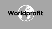 World Profit